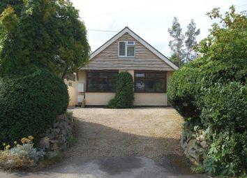4 bed detached house for sale in Rutten Lane, Yarnton, Kidlington OX5
