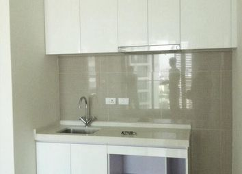 Thumbnail 1 bed apartment for sale in Tc Green Condominium, 38.47 Sq.m., Fully Furnished.