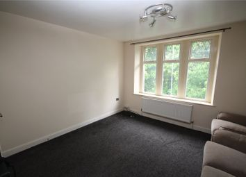 Thumbnail 1 bed flat to rent in Hollingworth Road, Littleborough, Greater Manchester