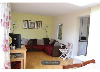 Thumbnail 3 bed semi-detached house to rent in Rochester Avenue, Feltham