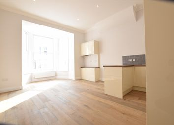 Thumbnail 2 bed flat to rent in Gff, Lascelles Terrace, Eastbourne, East Sussex
