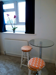 Thumbnail 1 bed flat to rent in 43-47 Ponder Street, London