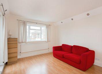 Thumbnail 2 bedroom flat to rent in Bollo Lane, London
