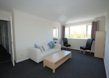 Thumbnail 2 bedroom flat to rent in Lonsdale Court, West Jesmond, Newcastle Upon Tyne