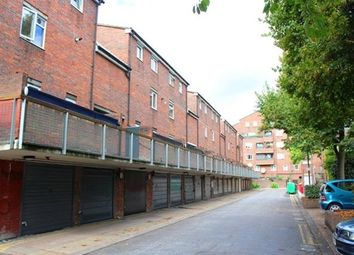Thumbnail 3 bed maisonette for sale in Besant Walk, Holloway