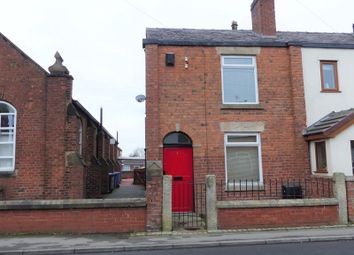 Thumbnail 2 bed terraced house to rent in 2 Bradley Lane, Eccleston