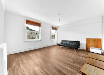 Thumbnail 3 bed maisonette to rent in Clyde Road, Addiscombe, Croydon