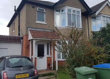 5 bed shared accommodation to rent in Ripstone Gardens, Southampton SO17