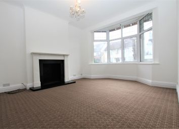 Thumbnail 4 bed shared accommodation to rent in Camberley Avenue, Raynes Park