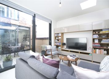 Thumbnail 3 bed property for sale in Dunlace Road, Clapton