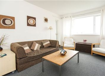 Thumbnail 1 bedroom flat for sale in Cortis Road, Putney, London