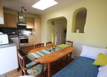 Thumbnail 1 bed flat to rent in Saxon Drive, West Acton, London