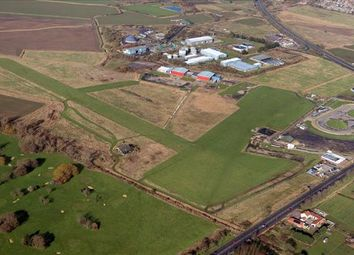 Thumbnail Land for sale in North Denes Airfield, Caister Road, Great Yarmouth, Norfolk