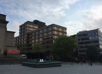 Thumbnail Office to let in Fountain Precinct - Part 4th Floor, Sheffield