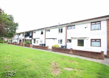 Thumbnail 3 bed end terrace house for sale in Millbrook Close, Thurston, Skelmersdale