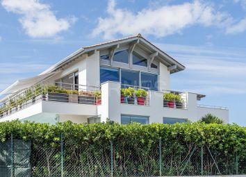 Thumbnail 6 bed villa for sale in Saint Jean De Luz, Saint Jean De Luz, France