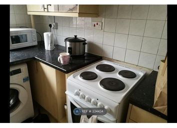 Thumbnail 1 bed flat to rent in Cavendish House, Guildford