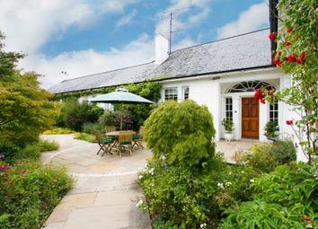 Thumbnail 4 bed country house for sale in Tarabeg, Hill Of Tara, Tara, Meath