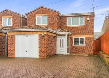 Thumbnail 5 bedroom detached house for sale in Terrace Street, Brierley Hill