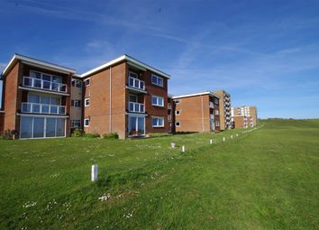 Thumbnail 3 bed flat for sale in Sutton Place, Bexhill-On-Sea