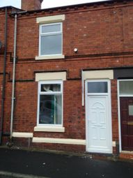 2 bed terraced house for sale in Albion Street, St. Helens WA10
