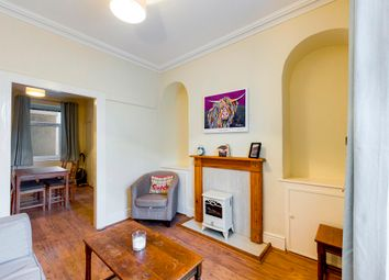 Thumbnail 2 bed terraced house for sale in Earl Street, Mount Pleasant, Swansea