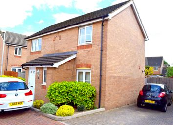 3 bed detached house to rent in Nine Acres Close, Hayes UB3