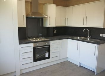 Thumbnail 2 bed flat to rent in Woodgrange Drive, Southend-On-Sea, Essex