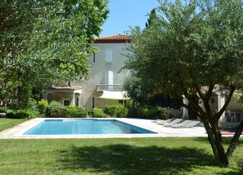 Thumbnail 10 bed property for sale in Narbonne, Hérault, France