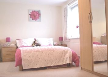 Thumbnail 1 bed flat to rent in Edgware, Edgeware, London