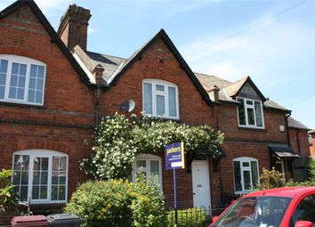 Thumbnail 2 bedroom terraced house to rent in Whitley Park Lane, Reading, Berkshire