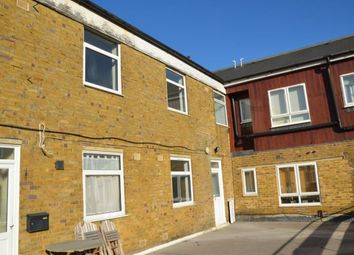 Thumbnail 3 bed flat to rent in Beecholme, High Beeches, Banstead