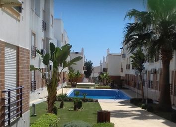 Thumbnail 2 bed apartment for sale in Development With Access To 4 Swimming Pools, Portugal