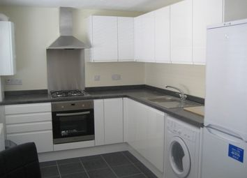 Thumbnail 1 bedroom flat to rent in Clock House Road, Beckenham