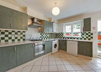 Thumbnail 5 bedroom town house to rent in Ferry Street, Docklands, London