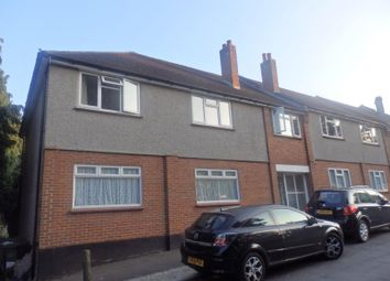 Thumbnail 2 bed flat to rent in Woodmansterne Street, Banstead