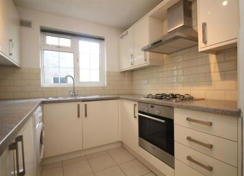 Thumbnail 2 bedroom maisonette to rent in Copley Road, Stanmore