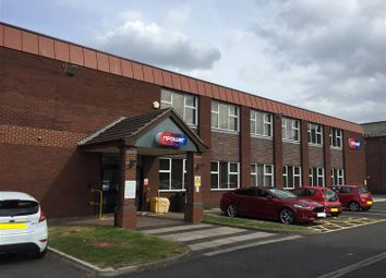 Thumbnail Office to let in Wetmore Road, Burton-On-Trent