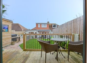 Thumbnail 3 bed property for sale in Busticle Lane, Sompting, West Sussex