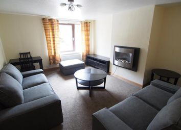 Thumbnail 3 bedroom flat to rent in Morrison Drive, Aberdeen