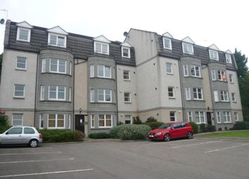 Thumbnail 2 bedroom flat to rent in Albury Mansion, Second Floor Left