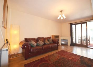 Thumbnail 2 bed property to rent in Newcombe Rise, Yiewsley