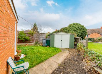 3 bed semi-detached house for sale in Hartland Road, Reading, Berkshire RG2