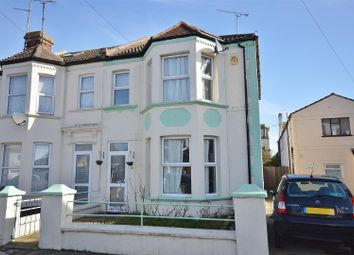 4 bed end terrace house for sale in Beach Road, Clacton-On-Sea CO15