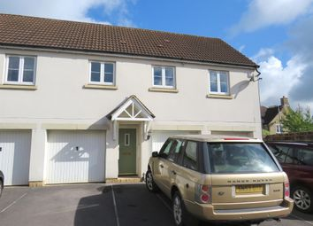 Thumbnail 2 bed property for sale in Burlington Place, Corsham