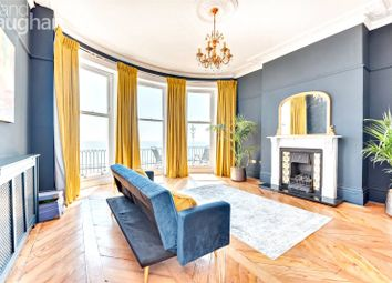 5 bed property for sale in Marine Parade, Brighton BN2