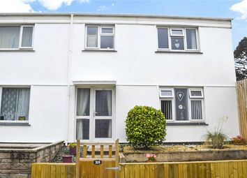 3 bed end terrace house for sale in Arundell Gardens, Falmouth TR11