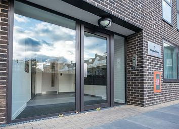 Thumbnail 1 bed flat to rent in 9 Austin Street, Shoreditch, London