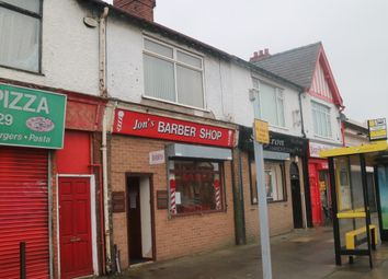 Thumbnail Leisure/hospitality for sale in Clubmoor, Liverpool