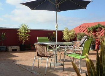 Thumbnail 3 bed apartment for sale in Valle De San Lorenzo, Tenerife, Spain